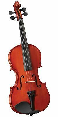 Bellafina Prelude Series Viola Outfit 15.5-Inch