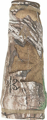 Allen Compression Armguard, Large, Realtree Xtra  4243