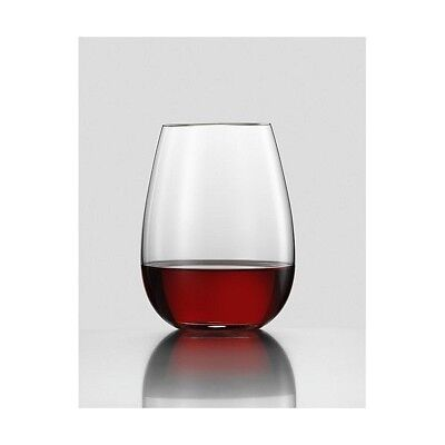 Eisch - Sensis Plus Superior Stemless Glass 20 oz (Set of 2)