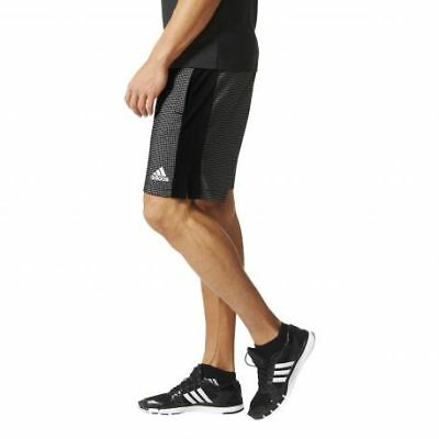 Short Side homme adidas performance