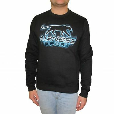 Sweat col rond Sweespo Airness