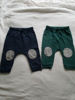 Country road size 18-24