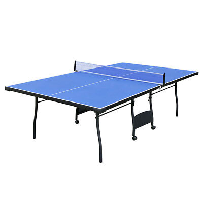 Slazenger Full Size Outdoor Table Tennis Table From The