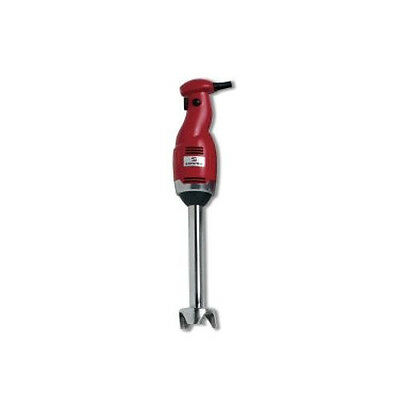 Sammic TR-250 Hand Held Immersion Mixer with Variable Speeds - 1/2 HP
