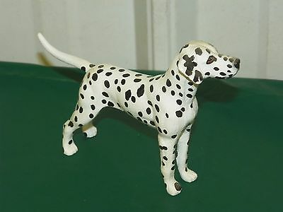 Rare Breyer Horse Companion Animals SR2000 Dalmatian LOTS OF SPOTS