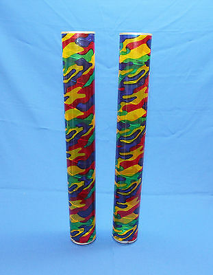 Rock-Ola 1422 Long Color Cylinders