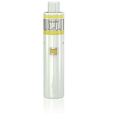 Kit Ijust One Blanc Eleaf