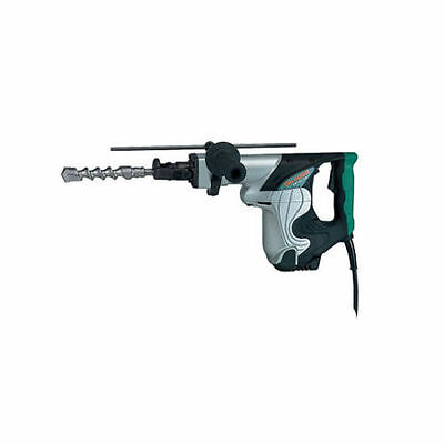 Hitachi DH40SR Hammer Drill 13mm HEX Bits 950W REDUCED TO CLEAR