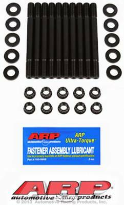 ARP Head Stud Kit Suzuki G13 G13A G13B Swift G16 1.6 16V CUSTOM MADE 15165-5401