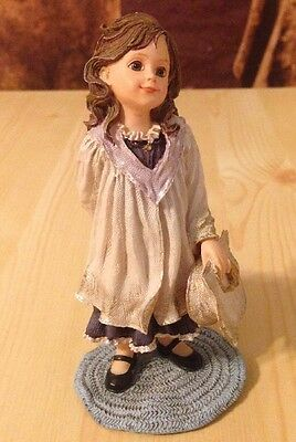2002 Yesterday Child the Dolls Jone Collection . Style # 3583. No Box