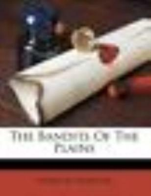 NEW The Bandits of the Plains by Asmercer Asmercer (2011, Paperback)