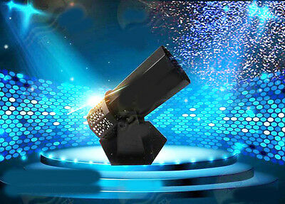 New Arrival Professional Special Event Confetti Launcher Stage Blower + Remote