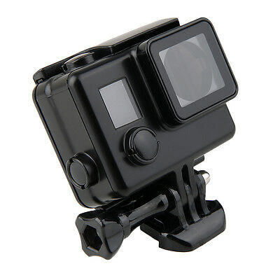 Waterproof Diving Protect Housing Case for GoPro Hero 4/3+ Replacement NEWPR