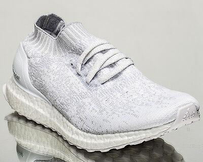 85abdadaf4937 ADIDAS ULTRA BOOST Uncaged men running shoes white BY2549 -  138.75 ...