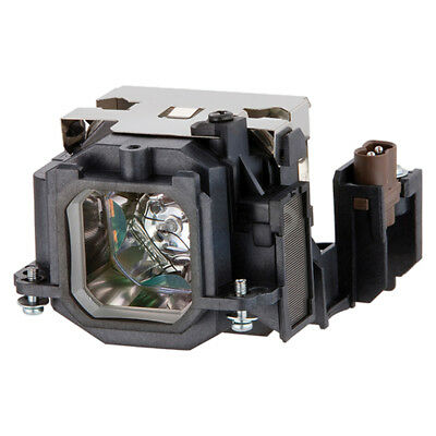 ET-LAB2 lamp for PANASONIC PT-LB1, PT-LB2, PT-ST10, PT-LB3, PT-LB3EA
