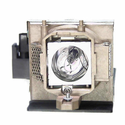 59.J9901.CG1 lamp for BENQ PB6110, PB6210, PE5120, PB6120, PB6115