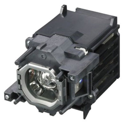 LMP-F230 lamp for SONY VPL FX30