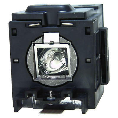 TLPLV7 lamp for TOSHIBA S35, TDP S35