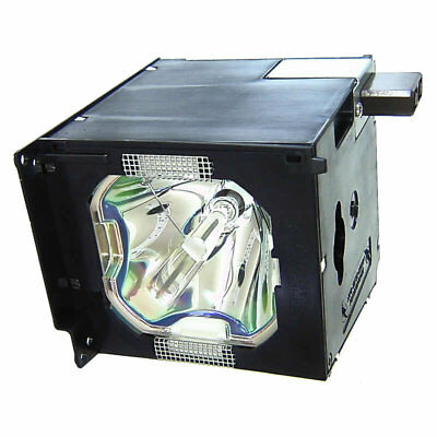AN-K10LP/BQC-XVZ100001 lamp for SHARP XV-Z1000, XV-Z10000, XV-10000