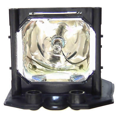 SP-LAMP-007 lamp for INFOCUS LP250