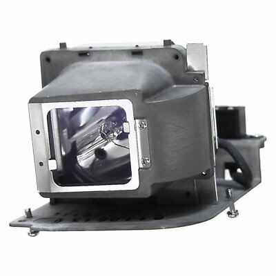 RLC-036 lamp for VIEWSONIC PJ559D, PJD6230