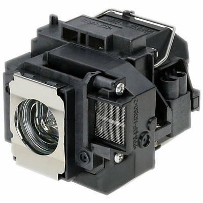 ELPLP58 / V13H010L58 Compatible lamp for EPSON projectors