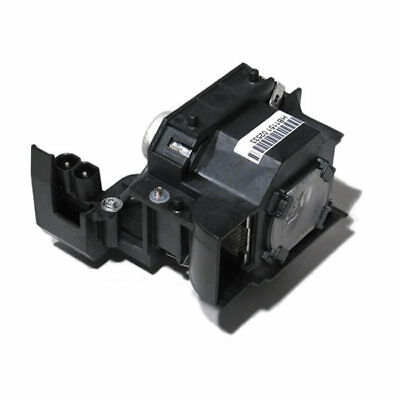 ELPLP34 / V13H010L34 Compatible lamp for EPSON projectors