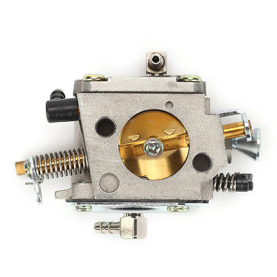 Carburetor For STIHL 4223 120 0652 TS400 Concrete Cut-Off Saw