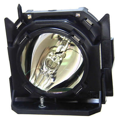 ET-LAD10000 lamp for PANASONIC PT-DW10000, PT-D10000