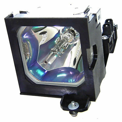 ET-LA785 lamp for PANASONIC PT-L785