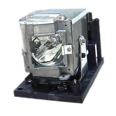 AN-PH50LP1 lamp for SHARP SHARPXG-PH50X (Left)