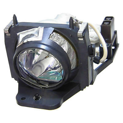 SP-LAMP-002A / SP-LAMP-LP5F lamp for INFOCUS LP500, LP530, LS110, SP110