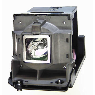 Lamp for TOSHIBA TDP ST20