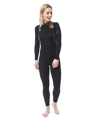 Jobe Sports Ladies Savanna Full Wetsuit Size Large