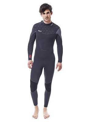 Jobe Sports Mens Yukon Full Wetsuit Steamer Different Sizes Available