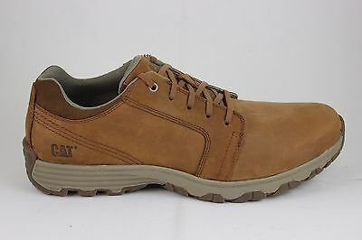 CATERPILLAR MENS STAGE OXFORD CASUAL SHOES #P720710