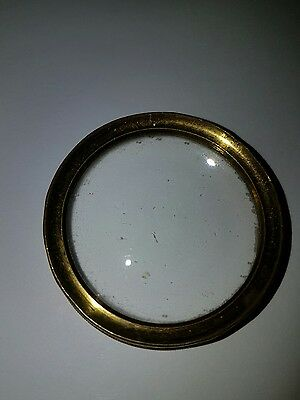 two magnifiers