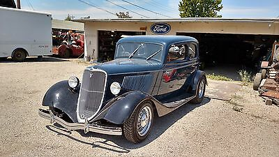 1933 Ford Other  1933 ford