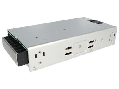 HRPG-300-5 Pwr sup.unit switched-mode modular 300W 5VDC MEANWELL