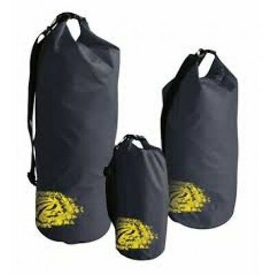 Oceanpro Drybag 60L - Diving, Snorkelling, Yachting, Watersports
