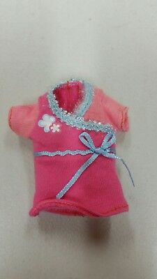 Bratz/barbie Dolls Clothing Top (5)