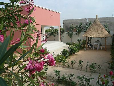 Studio te huur Senegal