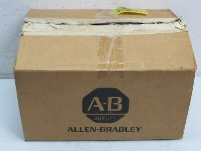 Allen Bradley 1771-PA Power Supply Module Ser. A Rev. 06 UNUSED OVP
