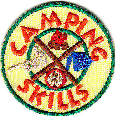 """/""""SAVANNAH TRIP/"""" Trips Adventure Iron On Embroidered Patch-Vacation"""