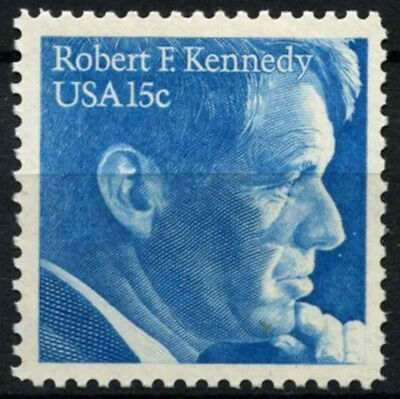 USA 1979 SG#1743 Robert F. Kennedy MNH #D55506