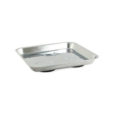Square Magnetic Parts Tray TIT21262 Brand New!