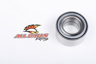 ALL BALLS RACING Rear Independent Suspension Kit  Part# 50-1069