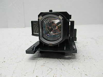 New 4 Replacement Lamp Units RLC-054 For Veiw Sonis Projetor