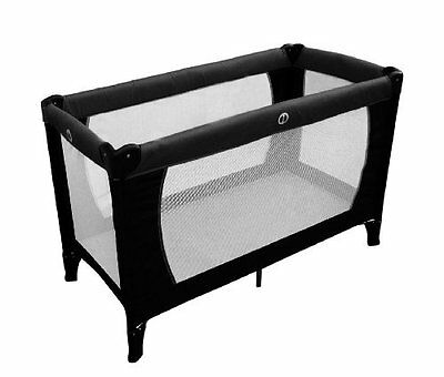 Babyway Travel Cot NEW