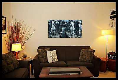 New Game Of Thrones Wall Art Poster Picture Image Photo Print